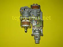 Газовый клапан Daewoo Electronics DWB-201GOM