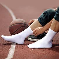 Підліткові шкарпетки