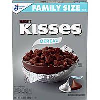 Хлопья Hershey's Kisses Cereal 561g