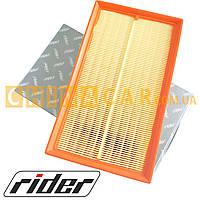 Фильтр воздушный RIDER, Chery Karry Чери Кари - A11-1109111AB