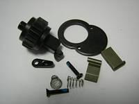 Ремонтный комплект для трещотки R0603 R0603RK (Jonnesway, Тайвань)