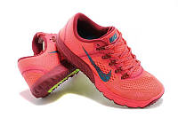 Кроссовки Женские Nike Zoom Terra Kiger, фото 1