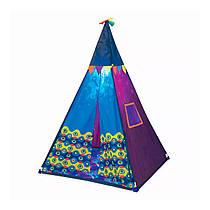 Игровая Палатка-Вигвам  Battat BX1545Z