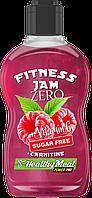 Фитнес-Джем Zero с карнитином Power Pro  Малина (200 грамм)