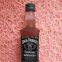 Мыло сувенирное виски джек дэниелс