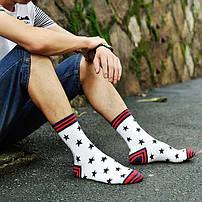 Весна-Осень подростковые носки