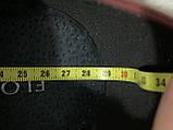 Кросівки \ Кеди Florsheim Forward (44.5) Оригінал 15131-609, фото 9