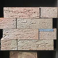 VICTORIA 57 клінкерна цегла з відтінком, фото 1