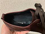 Кросівки \ Кеди Florsheim Forward (44.5) Оригінал 15131-609, фото 5
