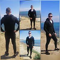 Спортивный костюм мужской 172259