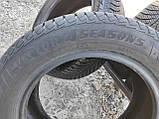Всесезонні шини 185/60 R15 94T GOODYEAR VECTOR 4 SEASONS, фото 3