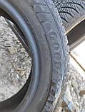 Всесезонні шини 185/60 R15 94T GOODYEAR VECTOR 4 SEASONS, фото 7