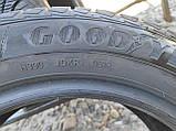 Всесезонні шини 185/60 R15 94T GOODYEAR VECTOR 4 SEASONS, фото 10