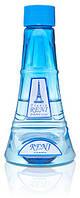 "Reni 315 версия ""Relaxing Fragrance"" Shiseido"
