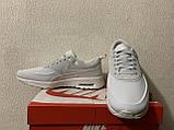 Кроссовки Nike Air Max Thea Оригинал 616723-026, фото 3