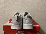 Кроссовки Nike Air Max Thea Оригинал 616723-026, фото 6