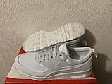 Кроссовки Nike Air Max Thea Оригинал 616723-026, фото 4