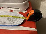 Кроссовки Nike Air Max Thea Оригинал 616723-026, фото 9