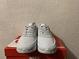 Кроссовки Nike Air Max Thea Оригинал 616723-026, фото 5