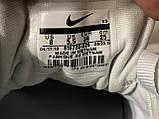 Кроссовки Nike Air Max Thea Оригинал 616723-026, фото 8