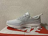 Кроссовки Nike Air Max Thea Оригинал 616723-026, фото 2