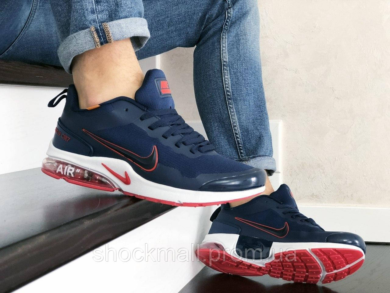 вьетнам купить обувь