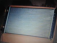 Радиатор охлаждения NISSAN TEANA J32  21460-JN90A
