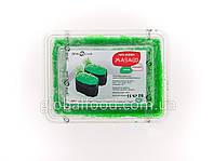 Масаго Икра Капеллана Ренка Замороженная Зелёная (0,5 кг)