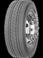 Грузовые шины Goodyear FuelMax S, 315 70 R22.5