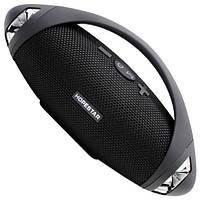 Портативная Bluetooth колонка Hopestar H37