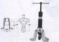 Обратный молоток гидравлический AE310028 (Jonnesway, Тайвань)