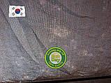 Сетка затеняющая, Бежевая 4,20м ширина, нужная Вам длинна 90%, фото 7
