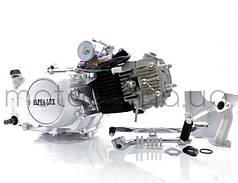 Двигуни/Мотори