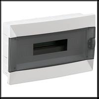 Короб Makel на 16 автоматов для скрытого монтажа встраиваемый Арт.(63016)
