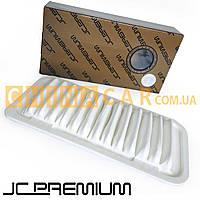 Фильтр воздушный JC PREMIUM, Geely SL Джили СЛ - 1064000180