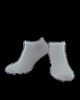 Носки женские Легка Хода 5206, Белый, 23