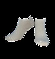 Носки женские Легка Хода 5309, Белый, 23