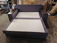 Диван-кровать «Каролина» спальное место 160х200 от производителя