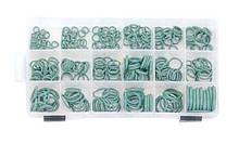 Набір кільцеподібних прокладок AR030024 (Jonnesway, Тайвань)