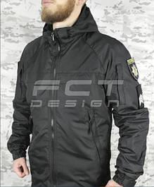Зимняя Одежда, Куртки,Свитера, Головные уборы