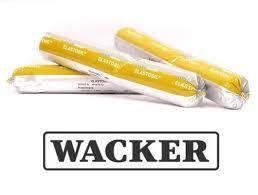 Силіконовий герметик WACKER ® 440