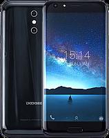 """Смартфон Doogee BL5000, 4/64 Gb, 5050 mAh, 13+13 Мп, 8 ядер, Android 7.1, Дисплей 5.5"""""""