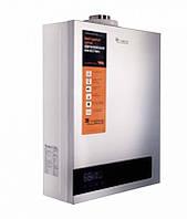 Колонка газовая турбированная Thermo Alliance JSG20-10ETP18 10 л