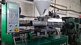 Литье пластиковых изделий на термопласт автоматах - только ОПТ - СЕЗОННАЯ СКИДКА 25%, фото 2