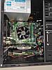 Игровой ПК компьютер Core i5 3.6/16Gb/SSD120Gb+HDD500Gb/GTX1050 2Gb + bonus WiFi, фото 3