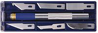 Ножи моделярские Sigma