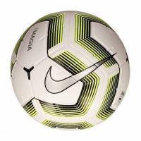 Футбольный мяч Nike TEAM NK MAGIA II (MD)