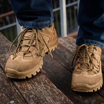 Взуття, устілки, шнурки