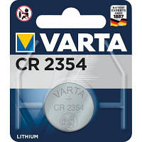 Батарейка Varta CR 2354 Lithium * 1 (06354101401)