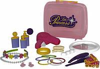 Игровой набор Polesie (Полесье) Маленькая принцесса №2 (47311)